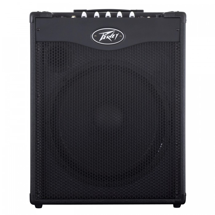 Peavey MAX® 115 - Front