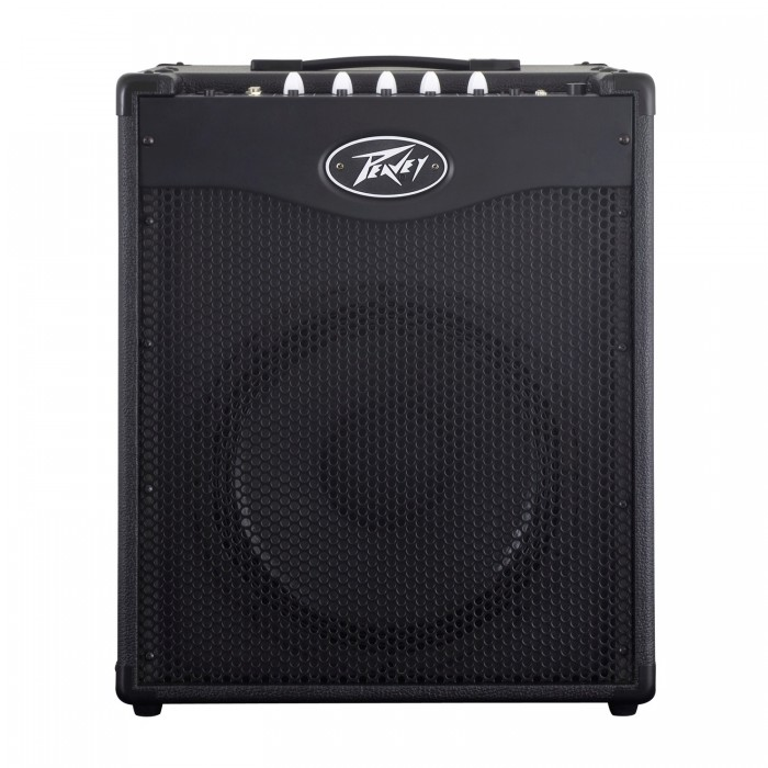 Peavey MAX® 110 - Front