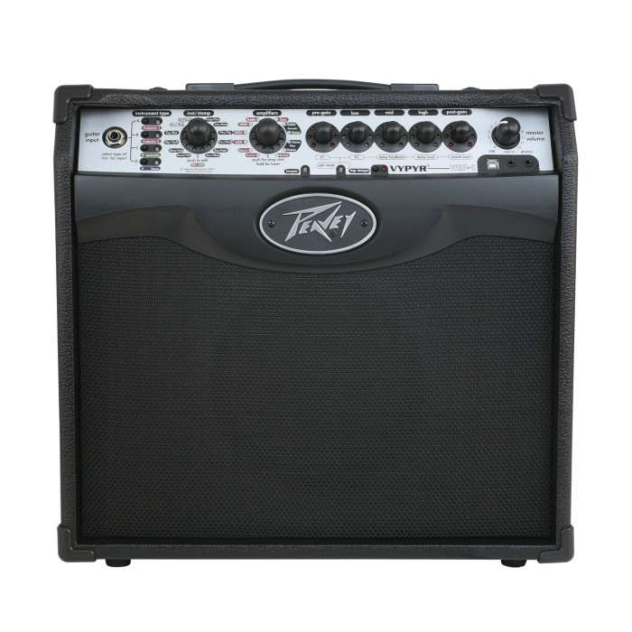 Peavey Vypyr® VIP 1 - Front