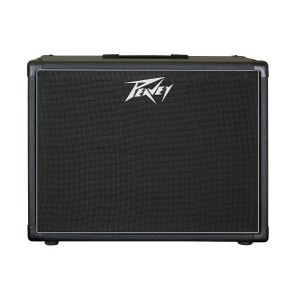 Peavey 112-6 Guitar Enclosure - Front