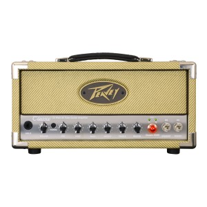 Peavey  Classic® 20 MH - Front