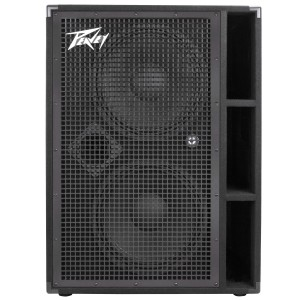 Peavey PVH™ 212 - Front