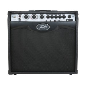 Peavey Vypyr® VIP 2 - Front